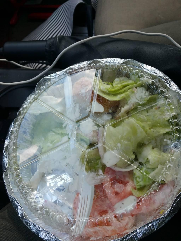Burger Stop | meal takeaway | 333 Meadowlands Pkwy # 1, Secaucus, NJ 07094, USA | 2018661204 OR +1 201-866-1204