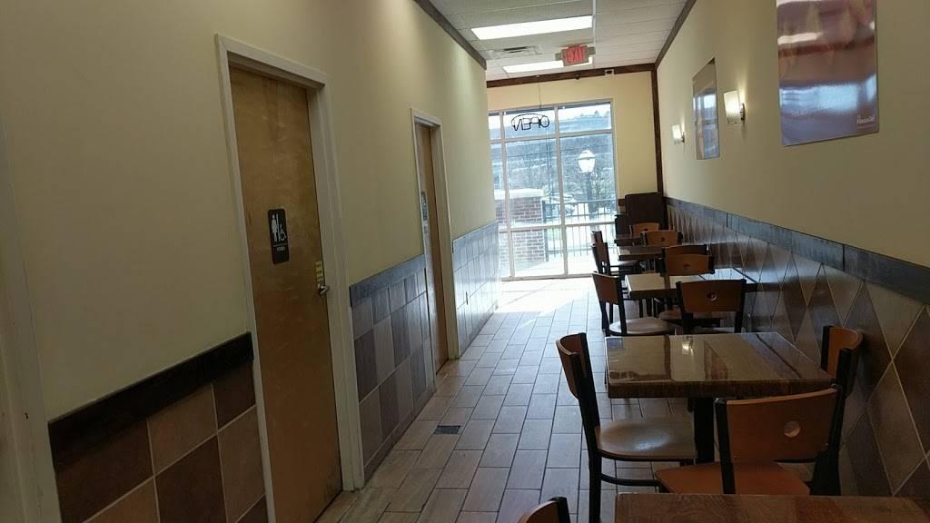 American Deli | restaurant | 790 Glenwood Ave SE Suite #230, Atlanta, GA 30316, USA | 4048555974 OR +1 404-855-5974