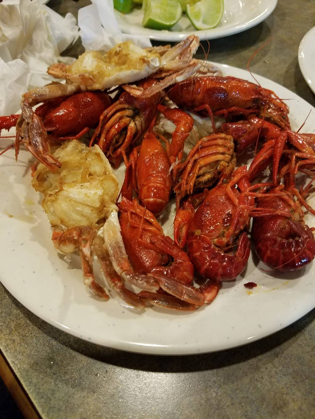 China River Buffet   restaurant   1626 Spencer Hwy, South Houston, TX 77587, USA   7139108899 OR +1 713-910-8899