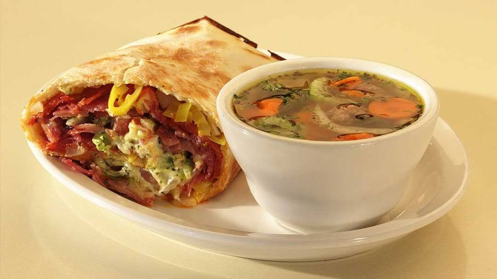 Paninos Italian Restaurant | meal delivery | 310 W Prospect Rd, Fort Collins, CO 80526, USA | 9704988292 OR +1 970-498-8292