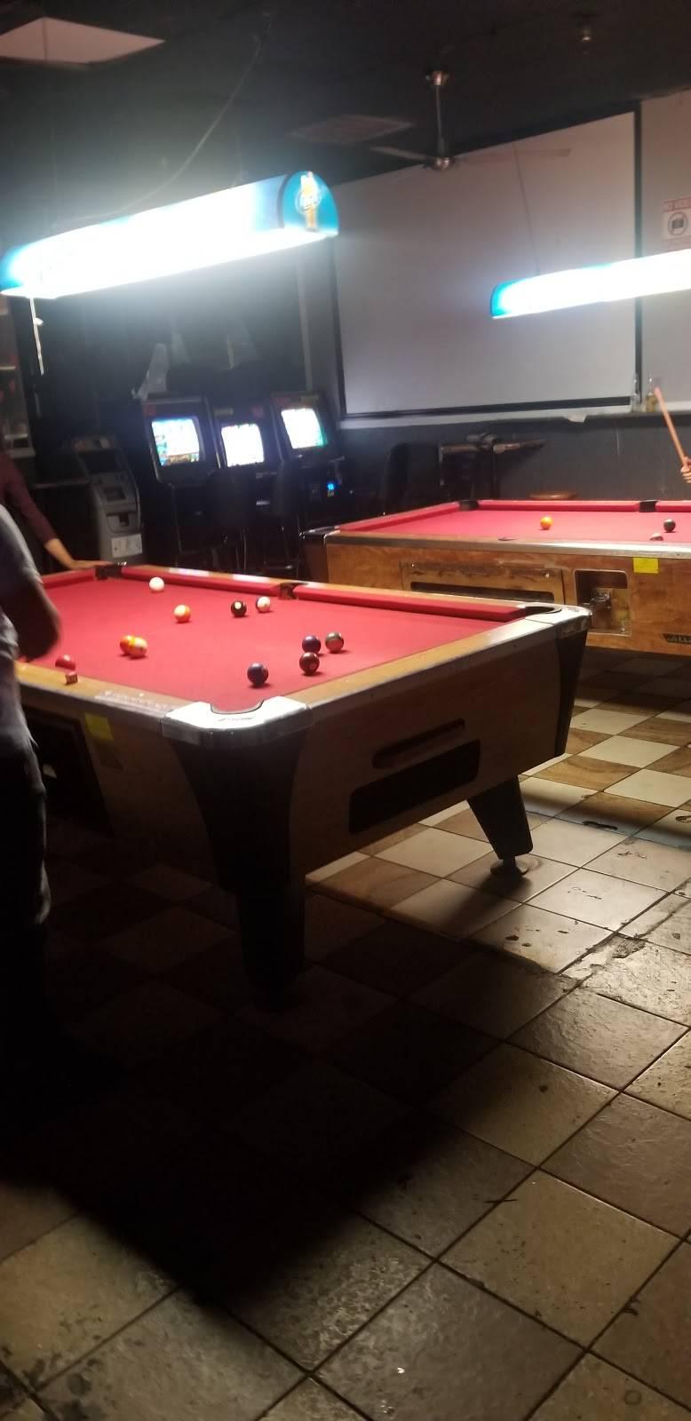 Amor Amor Restaurant | restaurant | Orlando, FL 32807, USA