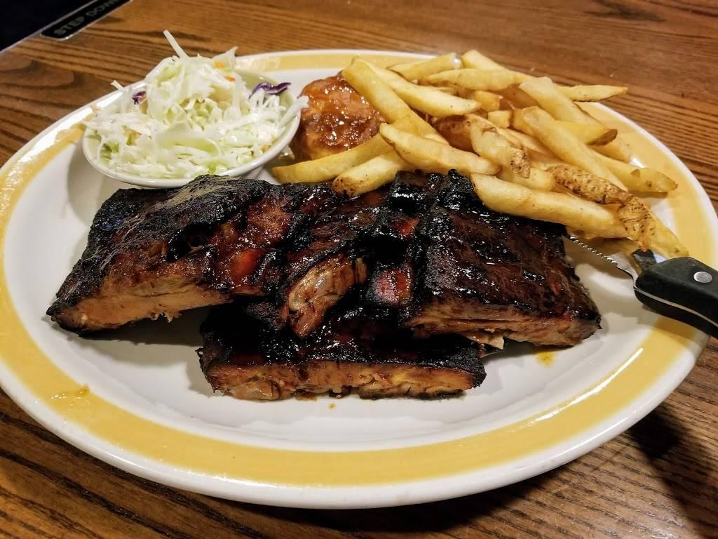 99 Restaurants | restaurant | 20 Cummings St, Somerville, MA 02145, USA | 6176290599 OR +1 617-629-0599