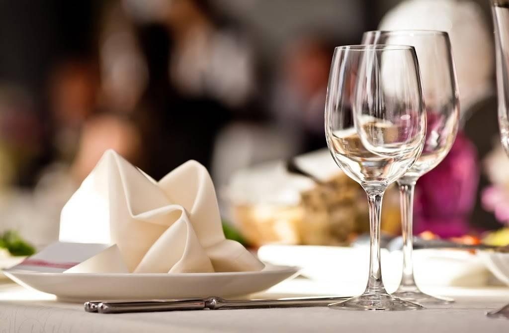 Mister Gusto Restaurant   restaurant   903 Bergen Ave, Jersey City, NJ 07306, USA   2012222441 OR +1 201-222-2441