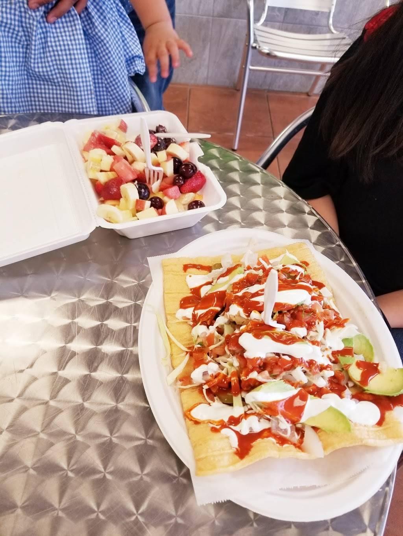 Las Mangonadas Ice cream shop | restaurant | San Antonio, TX 78228, USA | 2104683840 OR +1 210-468-3840