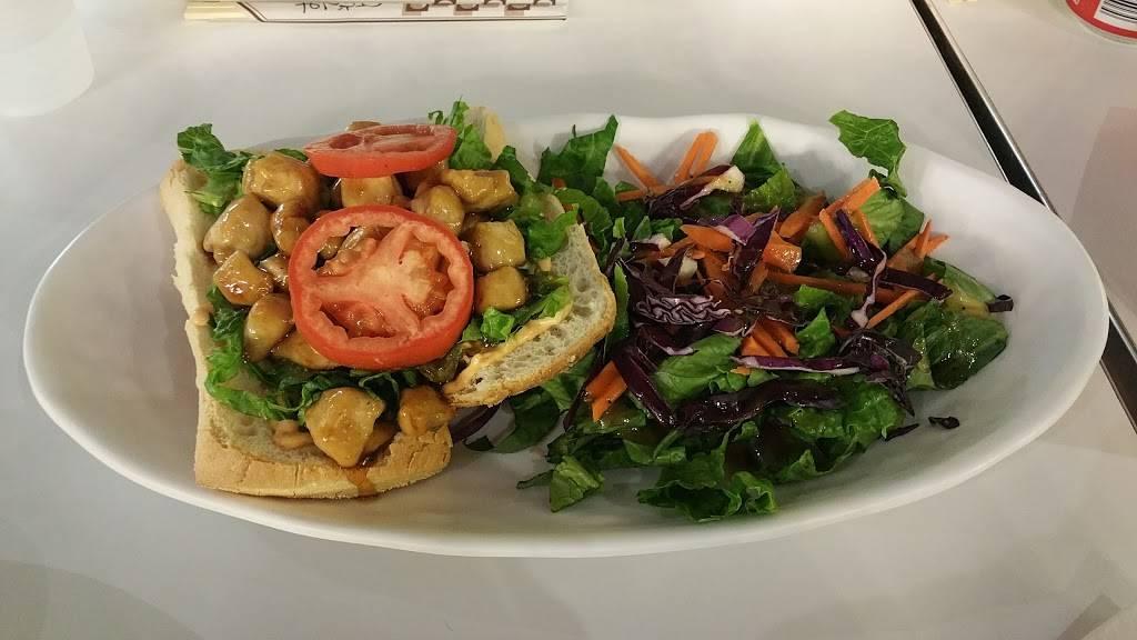 527 Cafe | restaurant | 527 Davis St, Evanston, IL 60201, USA | 8473322233 OR +1 847-332-2233