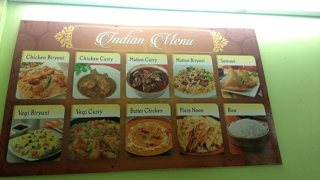 Sams Chicken & Rib | restaurant | 2013, 1102 W Granville Ave, Chicago, IL 60660, USA | 7737640803 OR +1 773-764-0803
