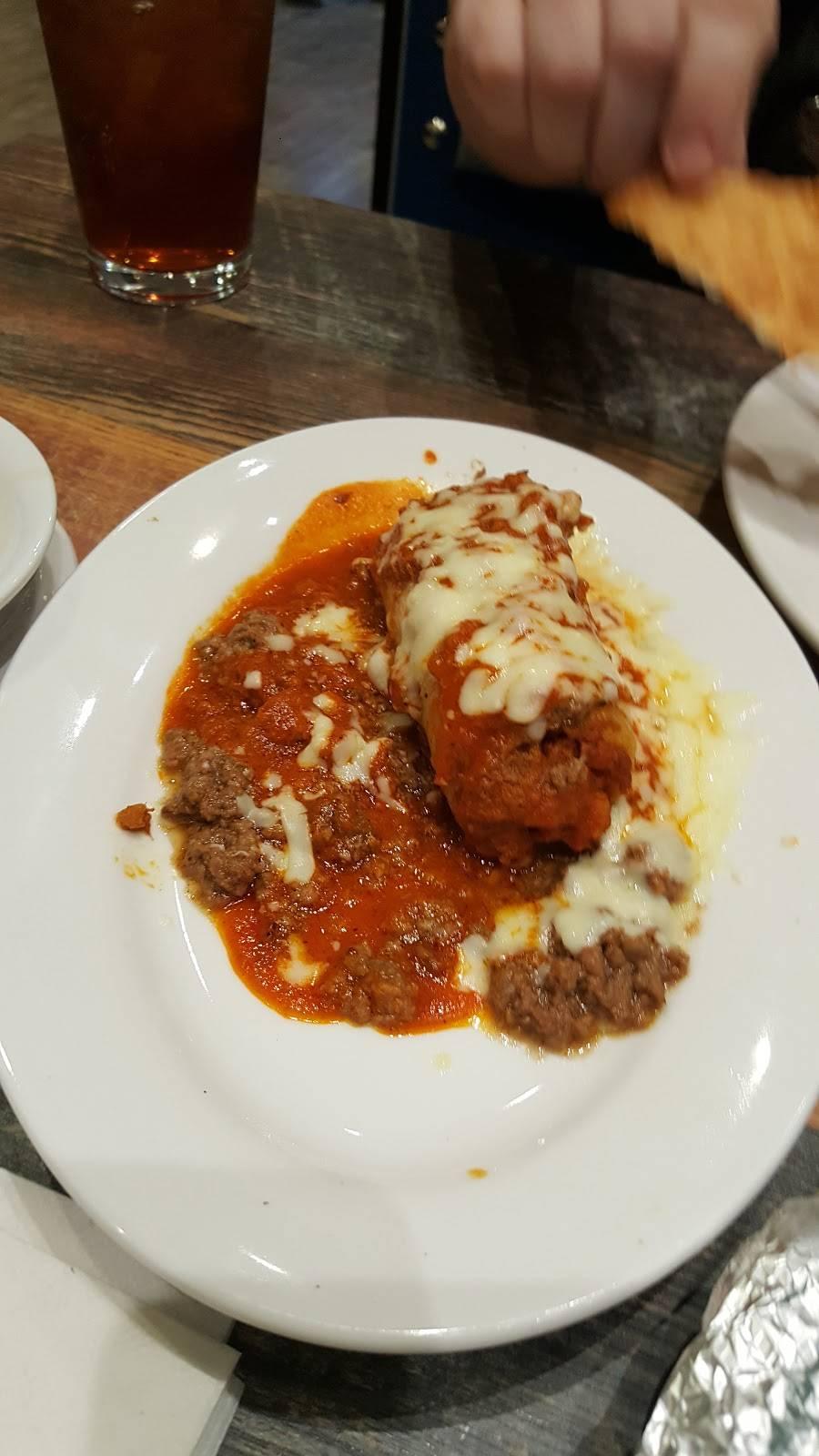 Tequila's Mexican Restaurant #2 Bellevue | restaurant | 7628 Hwy 70 S, Nashville, TN 37221, USA | 6159426064 OR +1 615-942-6064