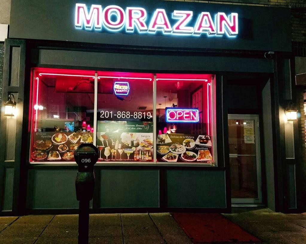 Morazan   cafe   7722 Bergenline Ave, North Bergen, NJ 07047, USA   2018688819 OR +1 201-868-8819