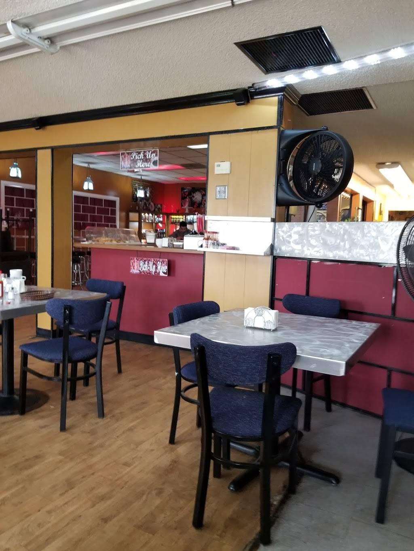 El Rancho Antojitos Salvadoreños   restaurant   214 E Foothill Blvd, Rialto, CA 92376, USA   9098790016 OR +1 909-879-0016