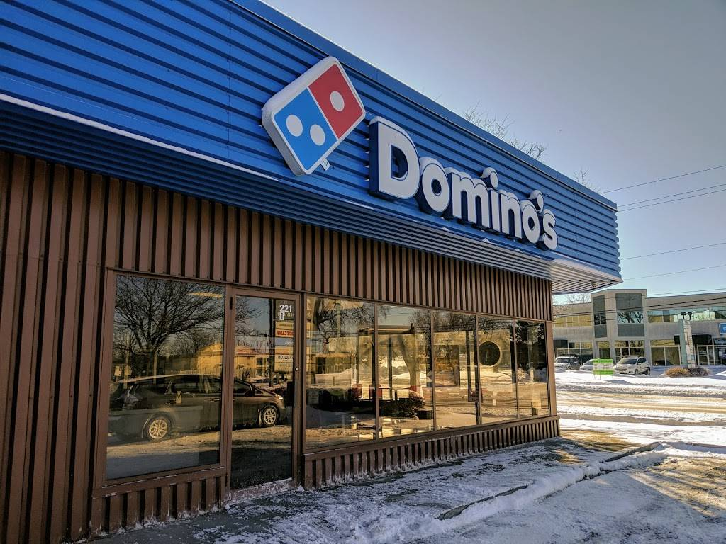 Dominos Pizza | meal delivery | 221 Holiday Inn Dr, Cambridge, ON N3C 3T2, Canada | 5198880012 OR +1 519-888-0012