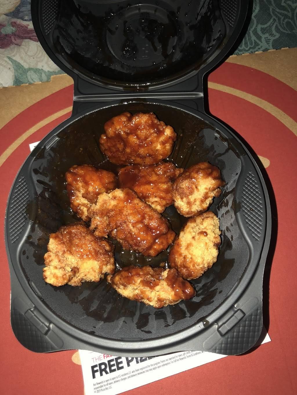 Pizza Hut | meal takeaway | 875 W Poplar Ave Ste, Collierville, TN 38017, USA | 9018532400 OR +1 901-853-2400