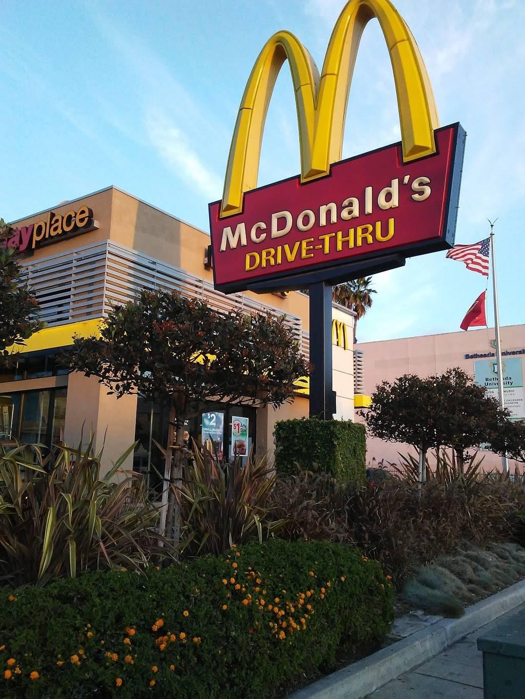McDonalds   cafe   740 N Euclid St, Anaheim, CA 92801, USA   7147767290 OR +1 714-776-7290