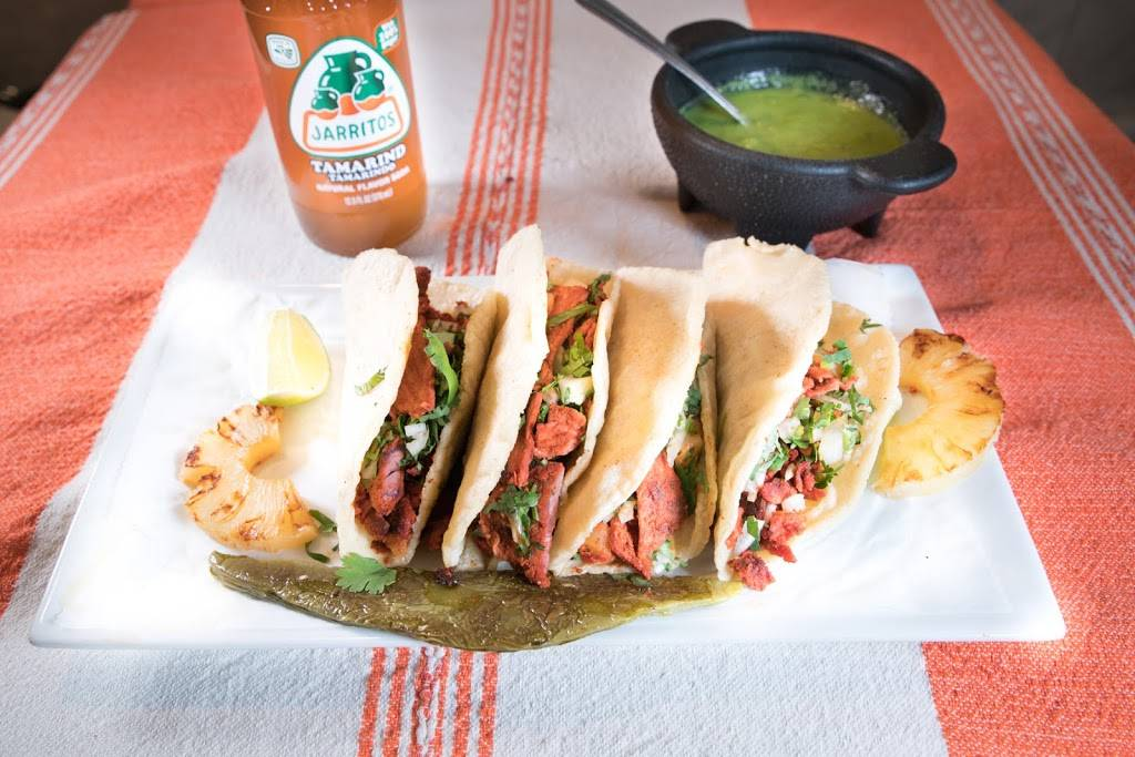 Taqueria Restaurant Oaxaca | restaurant | 467 Central Ave, Jersey City, NJ 07307, USA | 2017927730 OR +1 201-792-7730