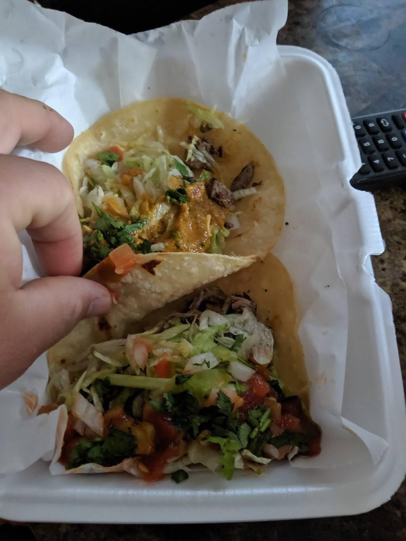 Tacos express | restaurant | 653 2nd St, Kenyon, MN 55946, USA