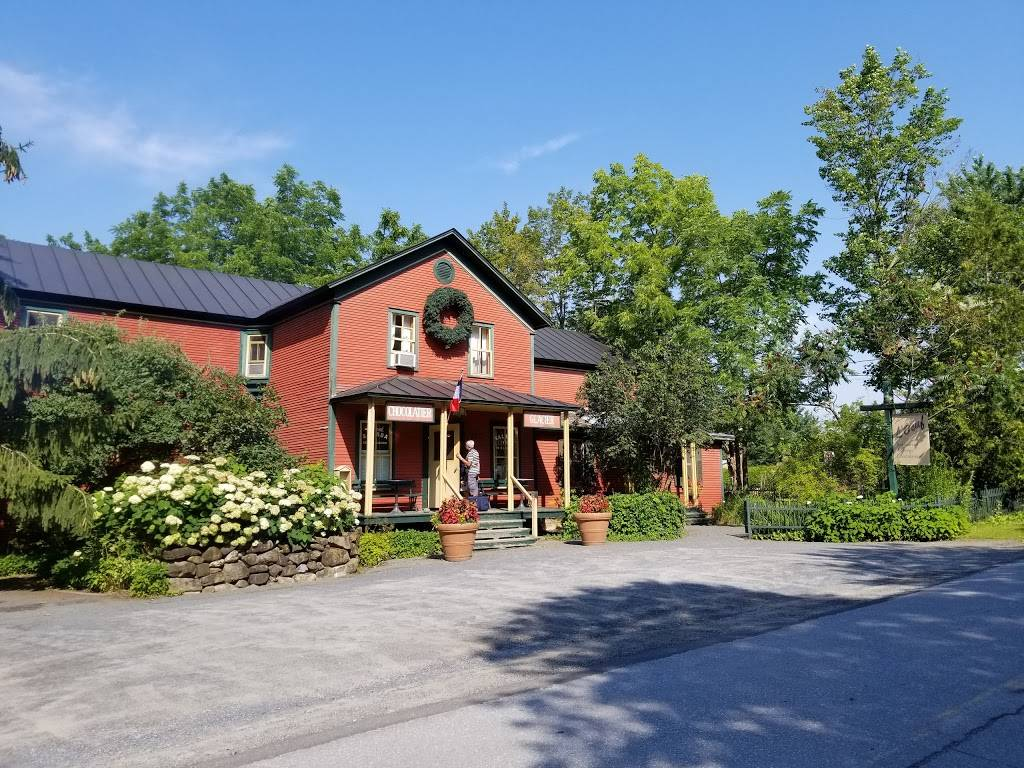 LOeuf | restaurant | 229 Chemin de Mystic, Saint-Ignace-de-Stanbridge, QC J0J 1Y0, Canada | 4502487529 OR +1 450-248-7529
