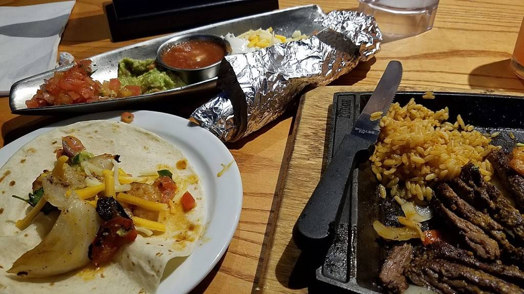 Chilis Grill & Bar   restaurant   3520 Gwinnett Pl Dr NW, Duluth, GA 30096, USA   7704971536 OR +1 770-497-1536