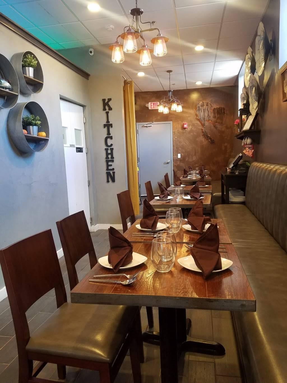 Thai Corner   restaurant   271 Valley Blvd, Wood-Ridge, NJ 07075, USA   2017284818 OR +1 201-728-4818