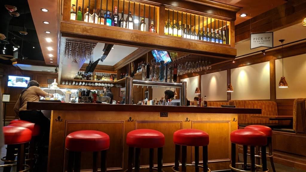 Black Walnut Cafe | restaurant | 5242 Peachtree Pkwy, Peachtree Corners, GA 30092, USA | 7706041700 OR +1 770-604-1700