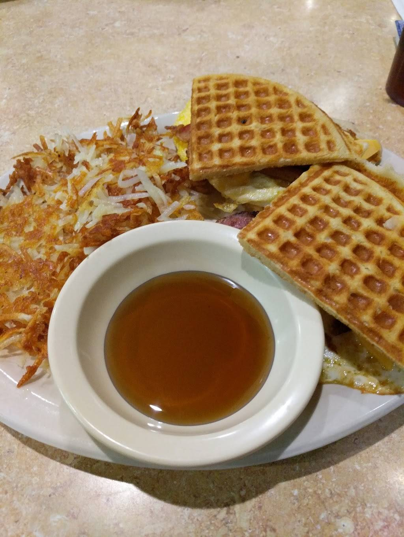 Peacocks Restaurant | restaurant | 1615 W South Loop, Stephenville, TX 76401, USA | 2549682900 OR +1 254-968-2900