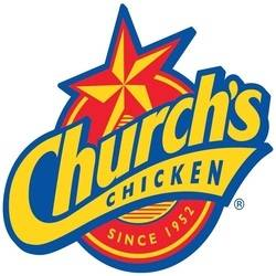 Churchs Chicken | restaurant | 5600 Mykawa Rd./Fiesta #5, Houston, TX 77033, USA | 7136436293 OR +1 713-643-6293