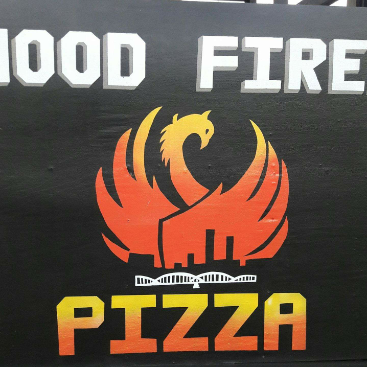 Phoenix Rising Pizza   meal takeaway   122 Western Ave, Lowell, MA 01854, USA   9783491077 OR +1 978-349-1077