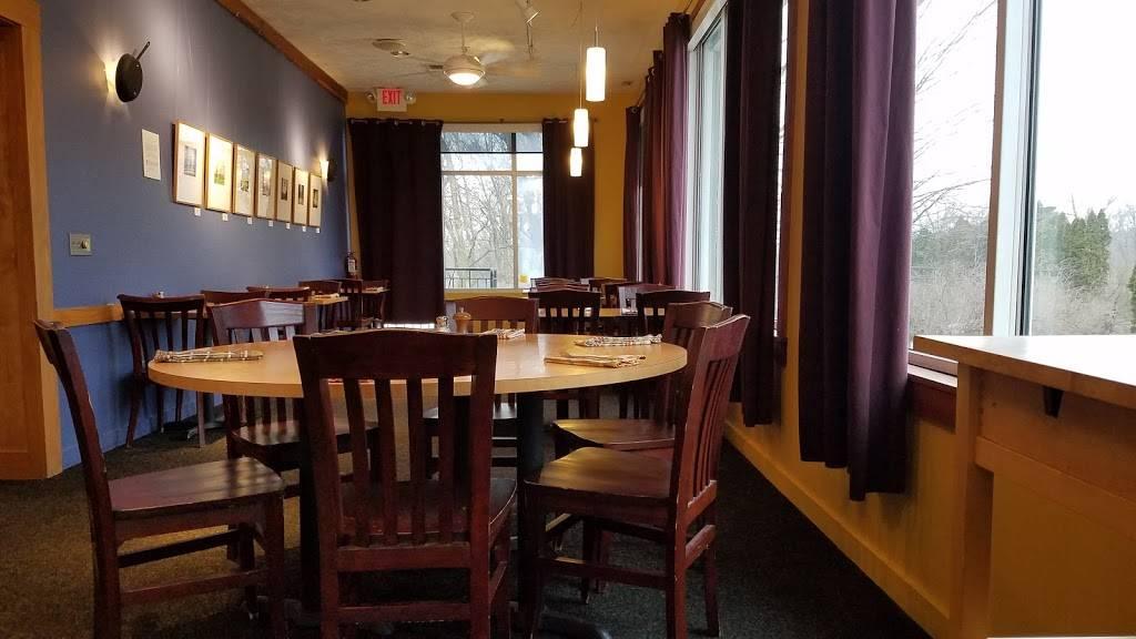 Meadowlark Restaurant | restaurant | 5531 Far Hills Ave, Dayton, OH 45429, USA | 9374344750 OR +1 937-434-4750