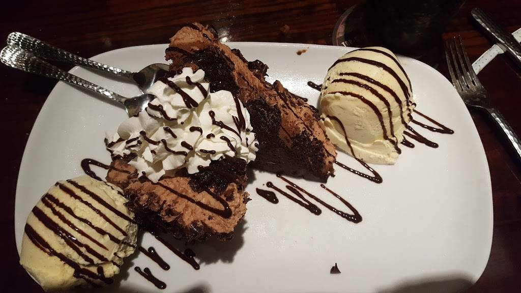 LongHorn Steakhouse | meal takeaway | 9524 US-19, Port Richey, FL 34668, USA | 7278417550 OR +1 727-841-7550