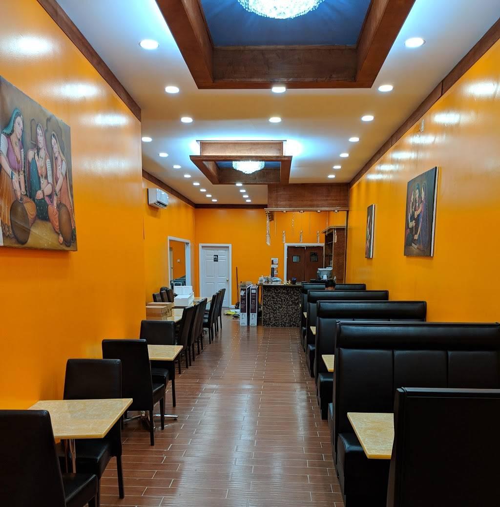 Namasta Indian restaurant | restaurant | 3521 Junction Blvd, Corona, NY 11368, USA | 3478080000 OR +1 347-808-0000