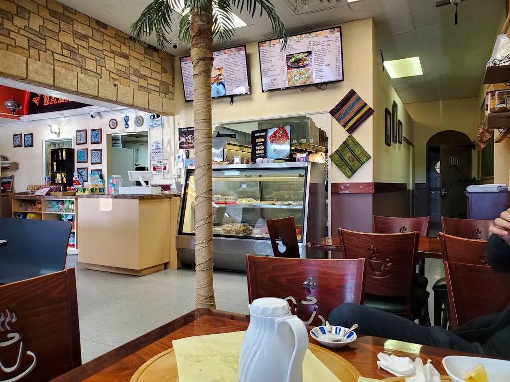 Koftegi | restaurant | 816 S Brookhurst St, Anaheim, CA 92804, USA | 7146354353 OR +1 714-635-4353