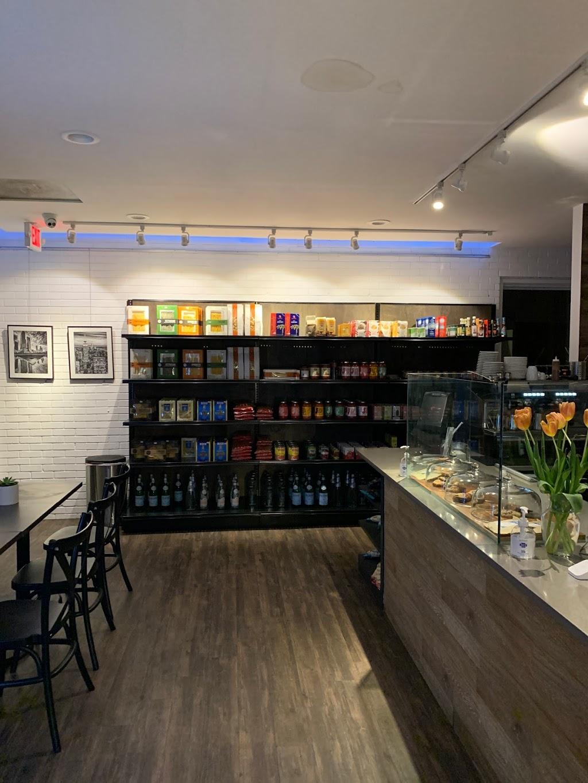 European Market kitchen and cafe   cafe   4418 MacArthur Blvd NW, Washington, DC 20007, USA   2028533778 OR +1 202-853-3778