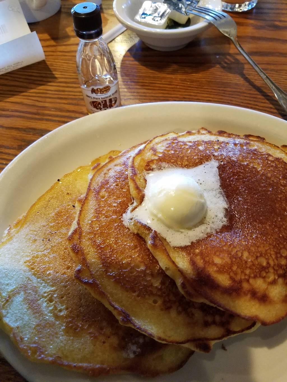 Cracker Barrel Old Country Store   restaurant   956 Schuylkill Mall, Frackville, PA 17931, USA   5708747051 OR +1 570-874-7051