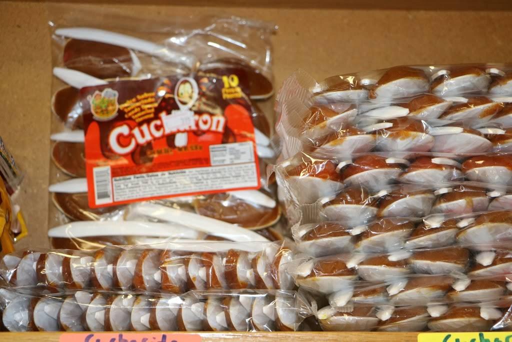 Tam Tam Candy | restaurant | 511 N Addison Rd Unit A, Addison, IL 60101, USA | 7735933332 OR +1 773-593-3332
