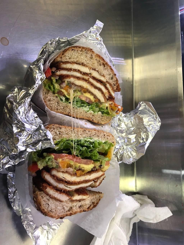 Astoria Fine Gourmet Deli | restaurant | 2217 Astoria Blvd, Astoria, NY 11102, USA | 7185454690 OR +1 718-545-4690