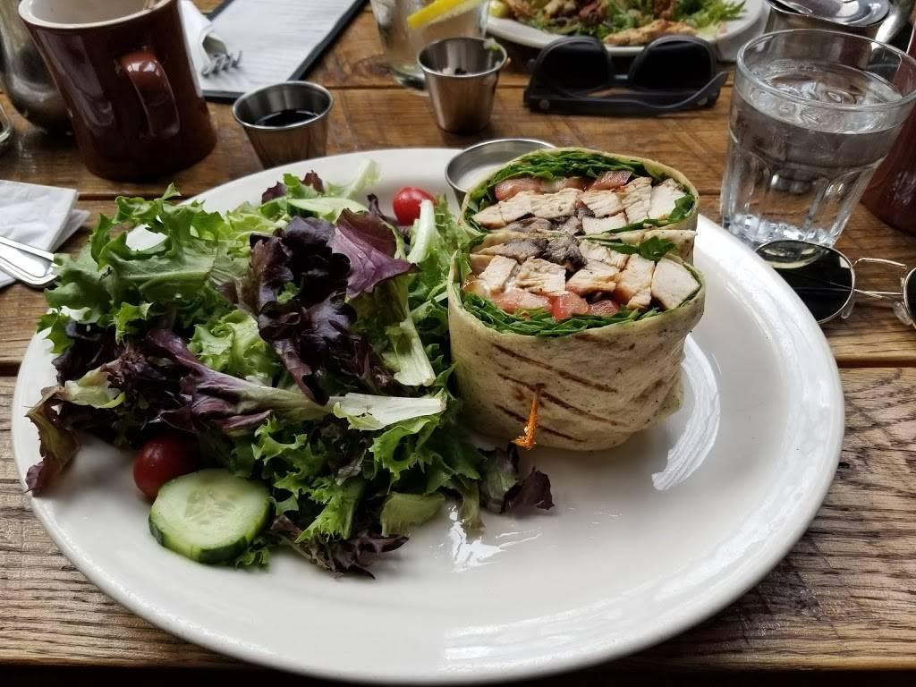 Garden Café   cafe   4961 Broadway, New York, NY 10034, USA   2125449480 OR +1 212-544-9480