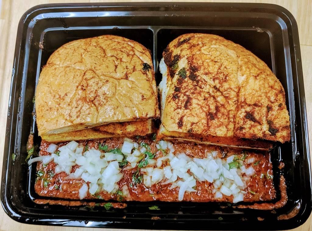 Pav Bhaji Vada Pav Zone | restaurant | 9313 Anderson Mill Rd, Austin, TX 78729, USA | 5129099826 OR +1 512-909-9826