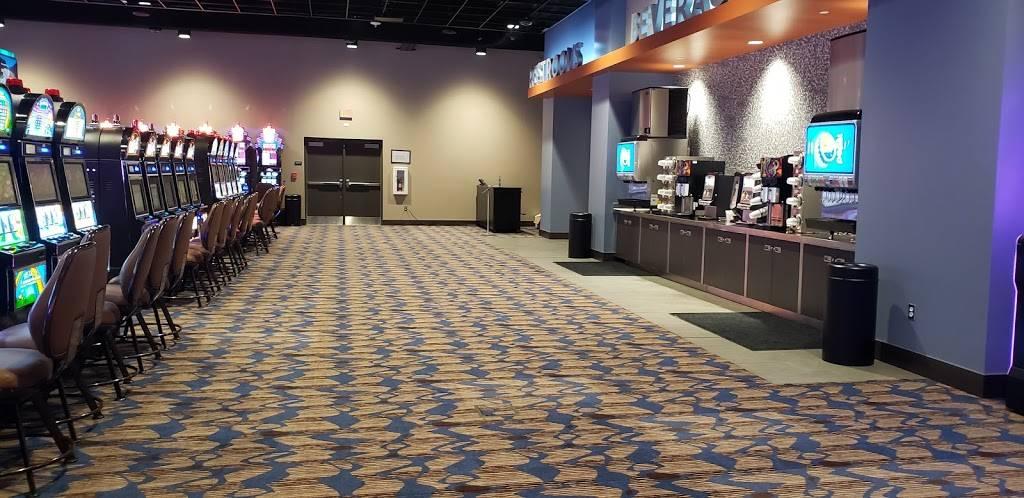 MegaStar Casino | restaurant | 4350 S Hwy 377, Willis, OK 73439, USA