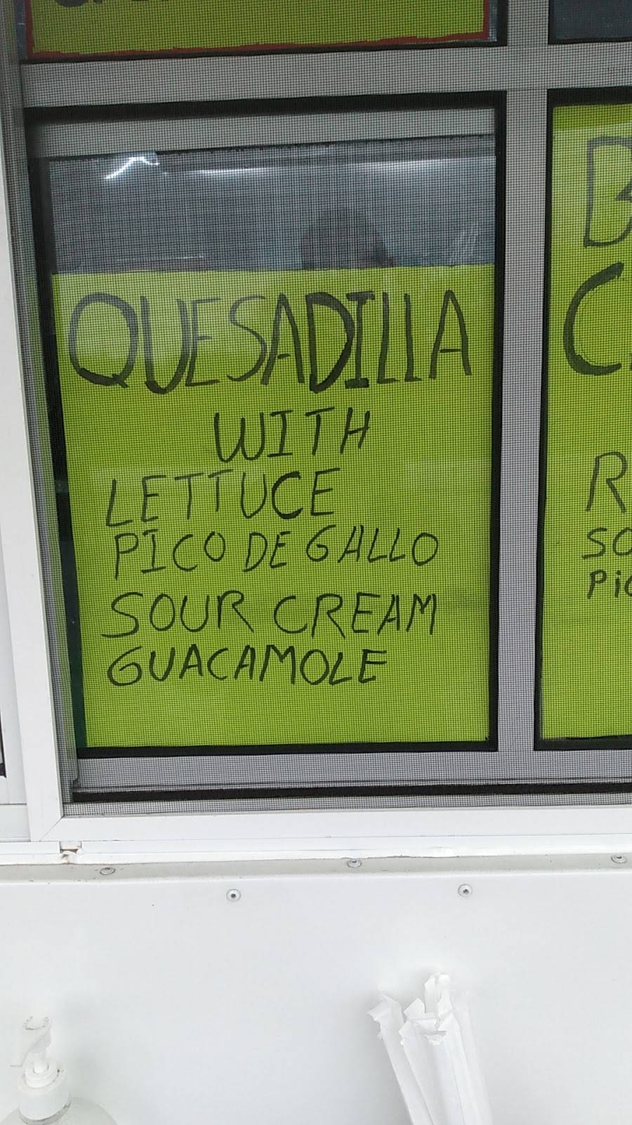 Tacos Los Compadres | restaurant | 10119 Old Union Rd, Union, KY 41091, USA | 8593604581 OR +1 859-360-4581