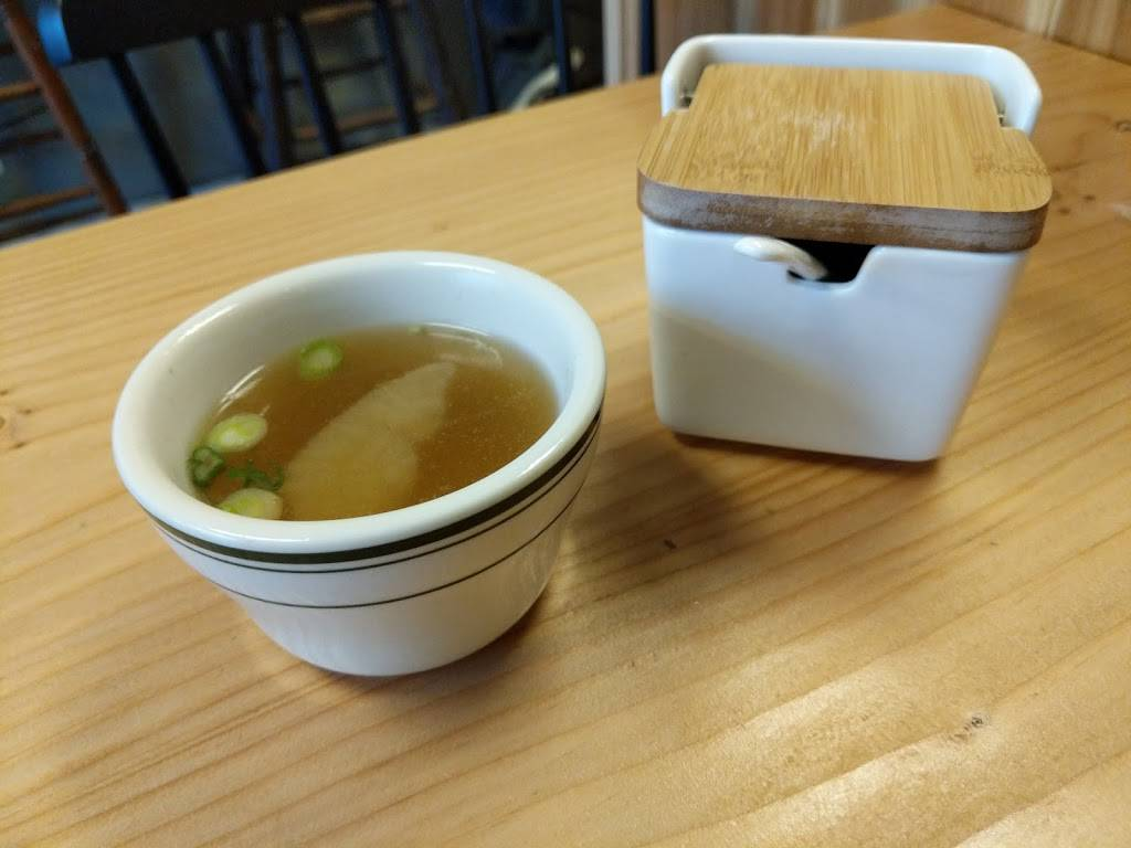 MOO Thai Food | restaurant | 81-20 Broadway, Elmhurst, NY 11373, USA | 9173964163 OR +1 917-396-4163