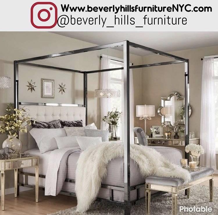 Beverly Hills   restaurant   Bronx, NY 10460, USA
