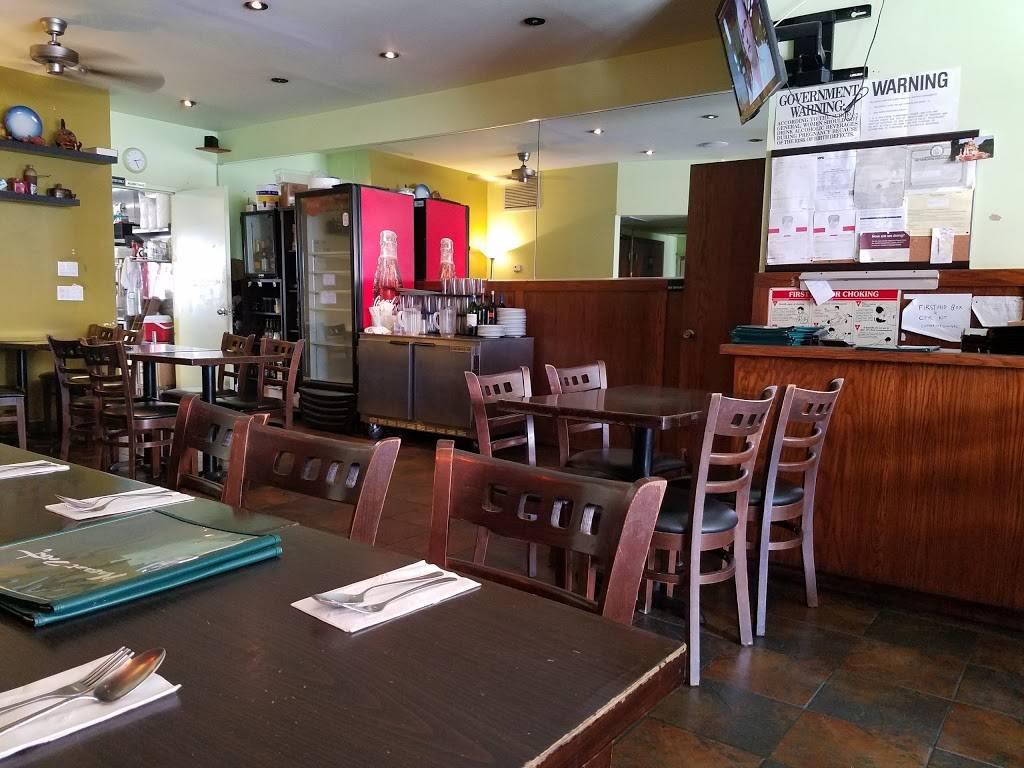 Wasabi Point   restaurant   7618 Woodside Ave, Elmhurst, NY 11373, USA   7182051056 OR +1 718-205-1056
