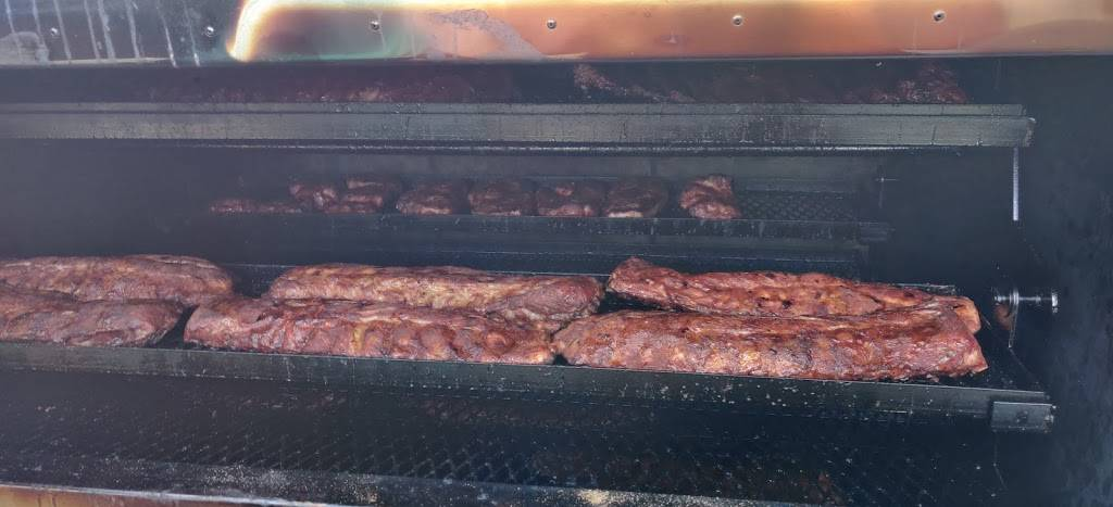 B2Q BBQ | restaurant | 314 Independence Ave, Kennett, MO 63857, USA | 5737173289 OR +1 573-717-3289