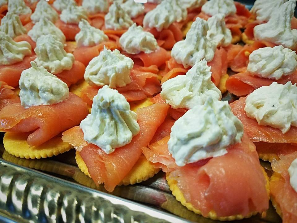 Pierogi Queen Bakery and Delicatessen | bakery | 4 Alden Ave, Enfield, CT 06082, USA | 8607455390 OR +1 860-745-5390