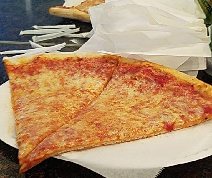 Antonios Pizzeria | restaurant | 32 Court St, Brooklyn, NY 11201, USA | 7182371700 OR +1 718-237-1700