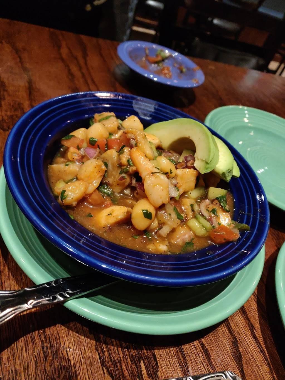Frontera Tacos & Tequila | restaurant | 340 NY-211 E, Middletown, NY 10940, USA | 8453940045 OR +1 845-394-0045