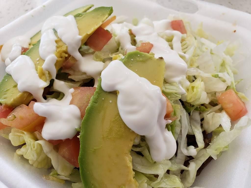 Ricos Tacos Artesia | restaurant | 11732 Artesia Blvd, Artesia, CA 90701, USA | 5624031764 OR +1 562-403-1764