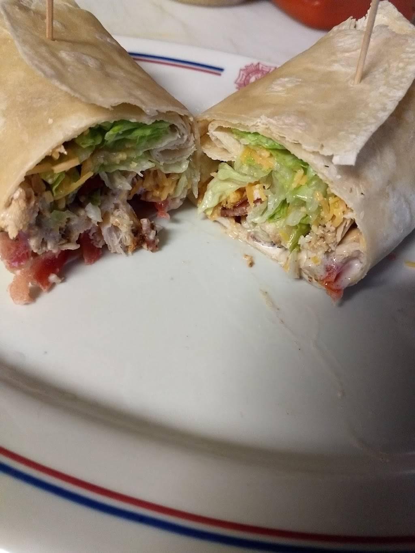 VFW #478 | restaurant | 526 Court St, Binghamton, NY 13904, USA