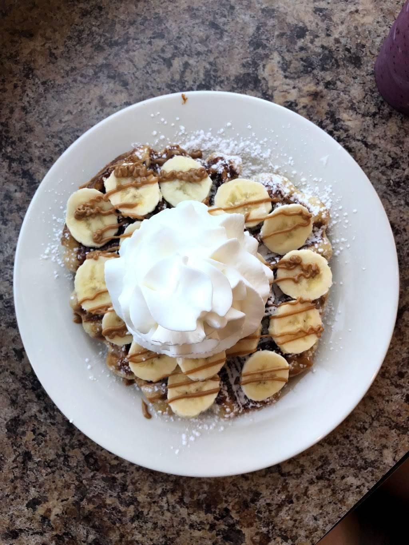 Berry Pike Cafe   cafe   1100 Davis St, Evanston, IL 60201, USA   8474241006 OR +1 847-424-1006