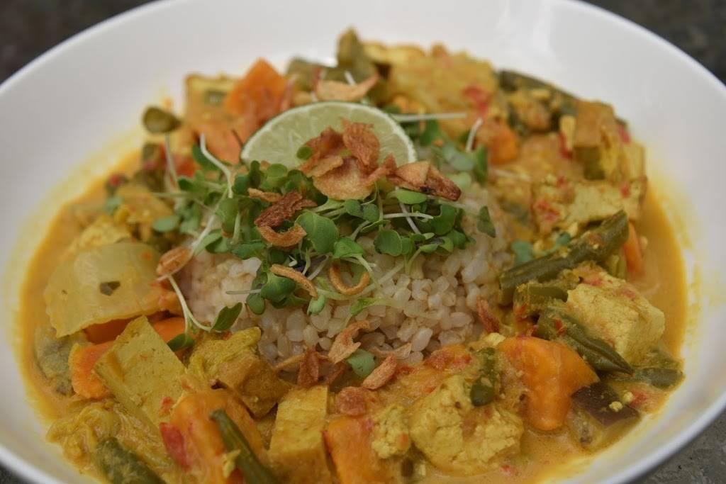Manna Kitchen Restaurant 2801 Ogden Ave Suite 8 9 Lisle Il 60532 Usa
