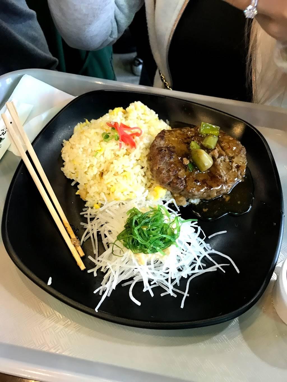 Tokyo Hanten | restaurant | 595 River Rd, Edgewater, NJ 07020, USA | 2019414890 OR +1 201-941-4890