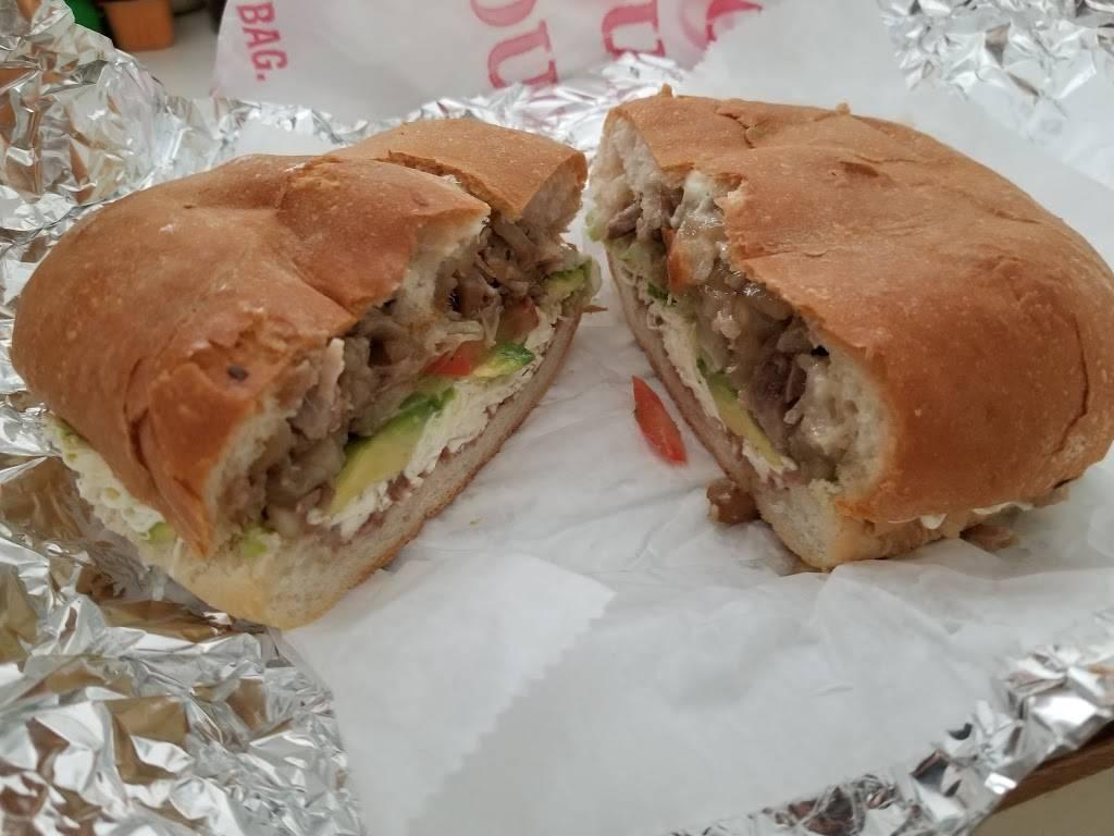 Taqueria Jalisciense LLC | restaurant | 271 Grand Ave, New Haven, CT 06513, USA | 2037824757 OR +1 203-782-4757